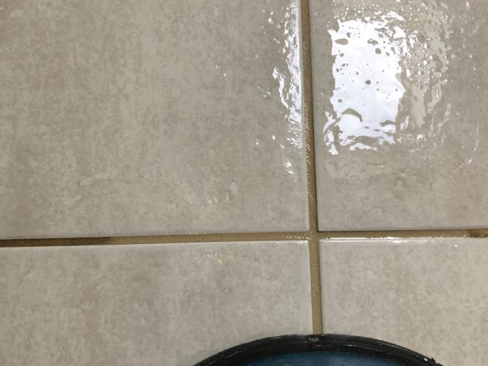 TIle & Grout 5